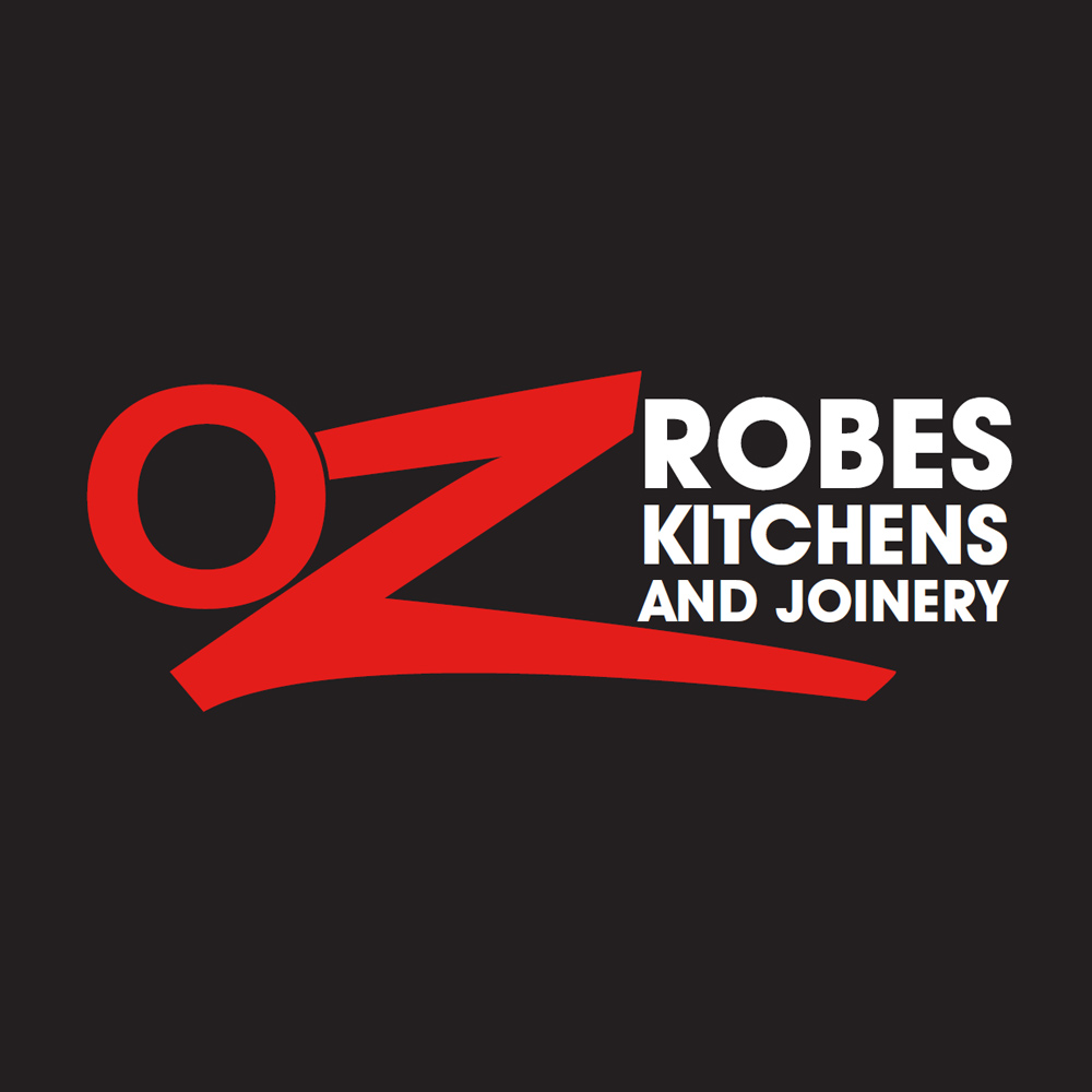 Oz Robes Kitchens and Joinery